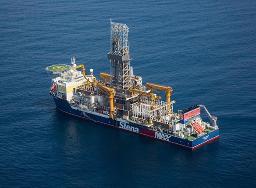 ExxonMobil realiza nuevo hallazgo de petróleo