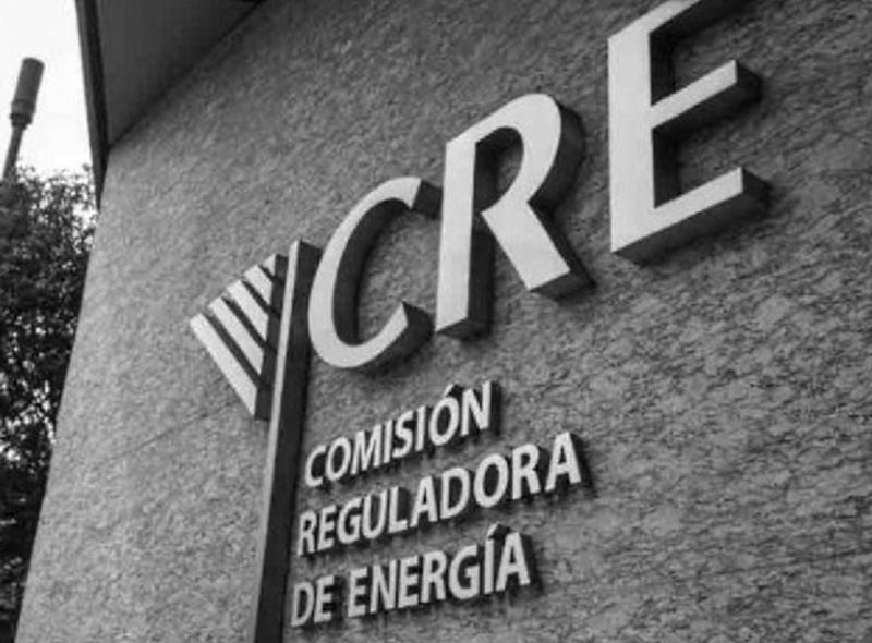 CRE perfila reanudar plazos y términos por COVID