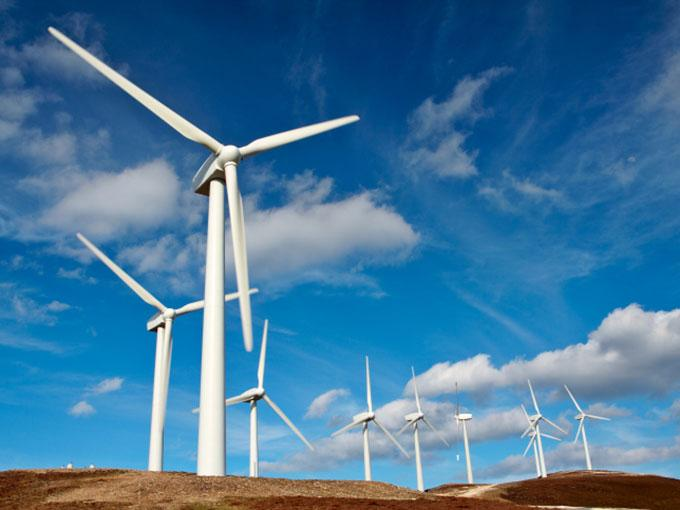 México recibe 17,415 mdd en inversión extranjera en sector eléctrico