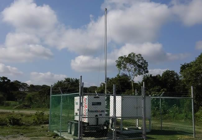 Bombeo Vann Pumping, una alternativa para la recuperación de producción en barriles de aceite