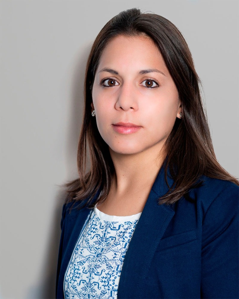 Daniela Flores opina sobre el empoderamiento femenino