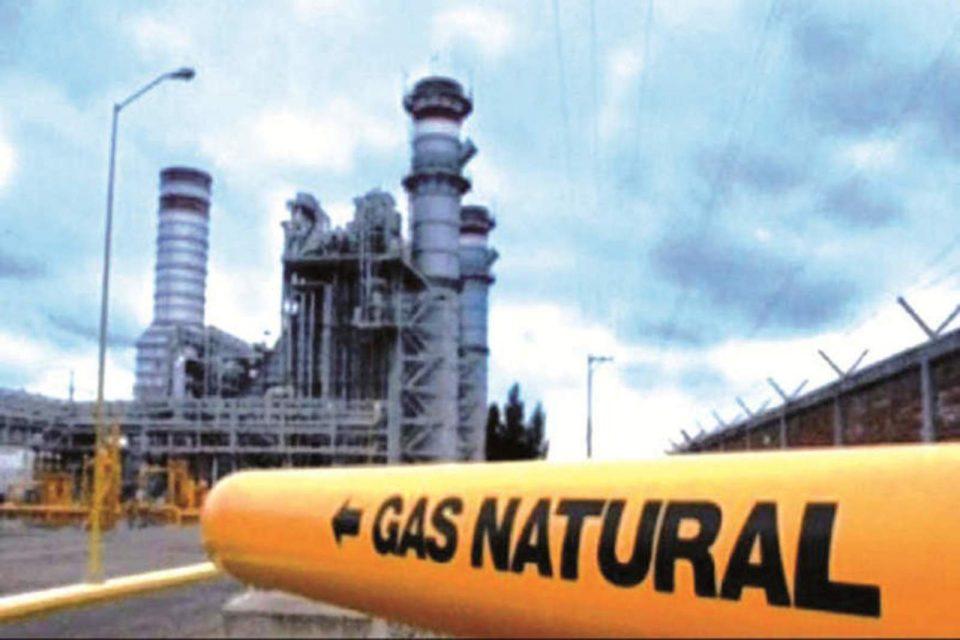 GENSA construirá estación de gas en BC