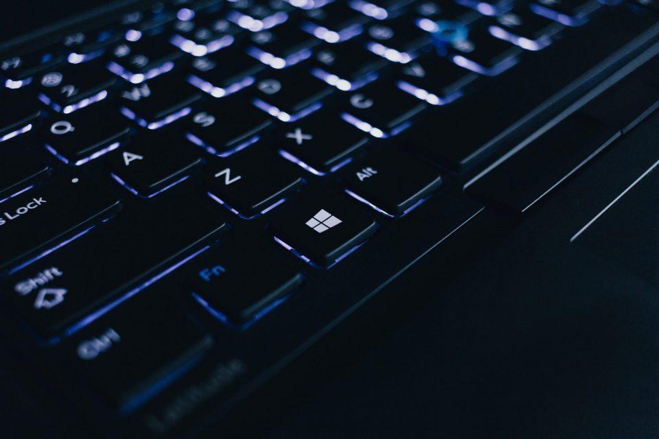 Aramco y Siemens crean la Ciber Resiliencia