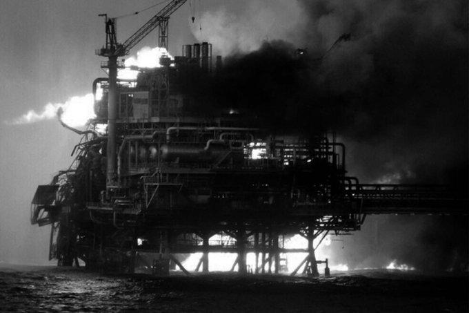 Greenpeace urge cambio en modelo energético de México