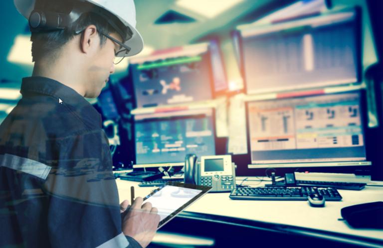 Rockwell Automation y el valor de los datos
