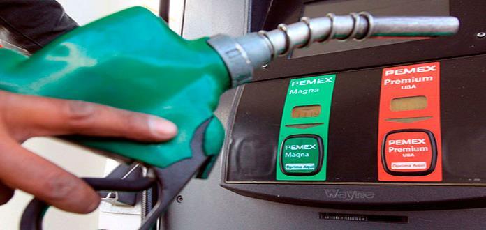 Inflación en energéticos impulsa alza generalizada de precios en México y en el mundo