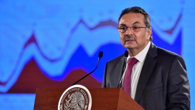 México avanza hacia la autosuficiencia energética