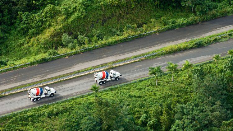 bp y Cemex se unen para ir por cero emisiones netas
