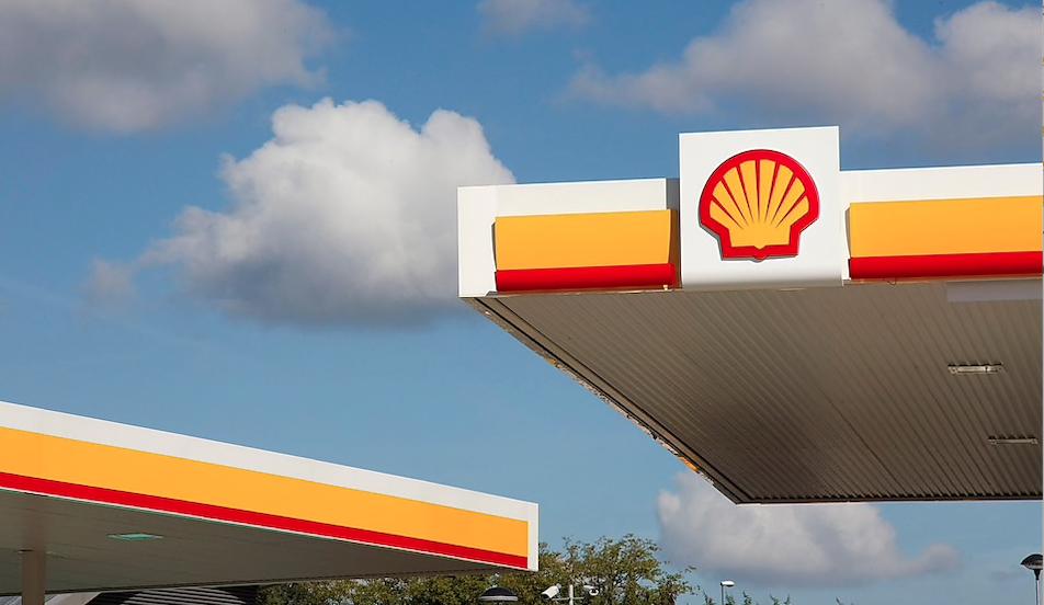 Shell, es exigida por tribunal holandés para cumplir Acuerdo de París