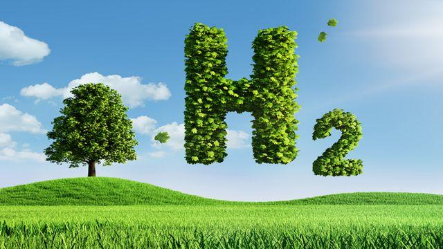 Australia será líder en Hidrógeno verde hacia 2050