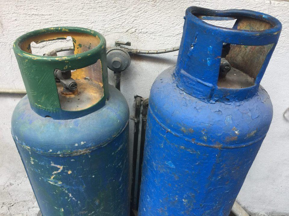 Gas Bienestar es inviable, expertos