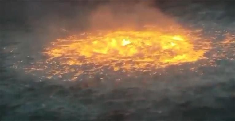 Pemex entregará en 6 meses informe sobre incendio: ASEA