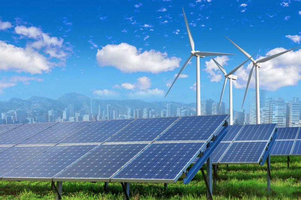 AAsolmex y Amdee insisten que reforma eléctrica es expropiatoria